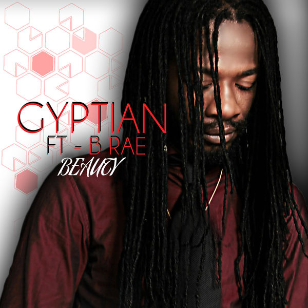 Gyptian – Beauty