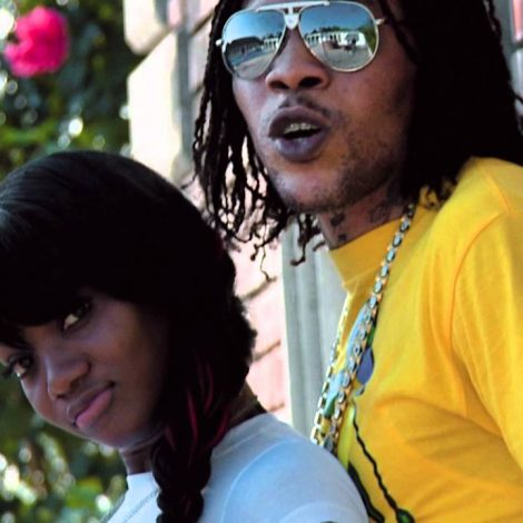 Vybz Kartel – Summertime [Official Video]