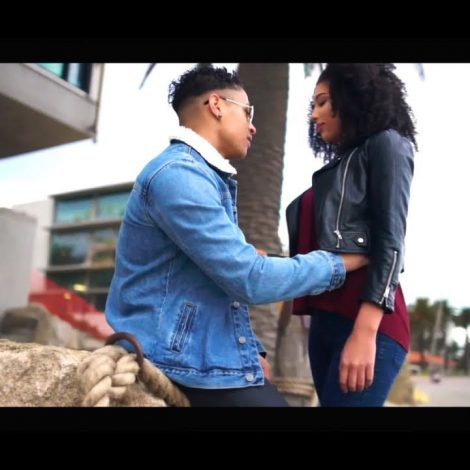 NTO – Only (Official Video) ft. Beenie Man