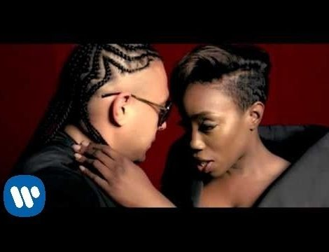 Estelle – Come Over (feat. Sean Paul) [Official Video]