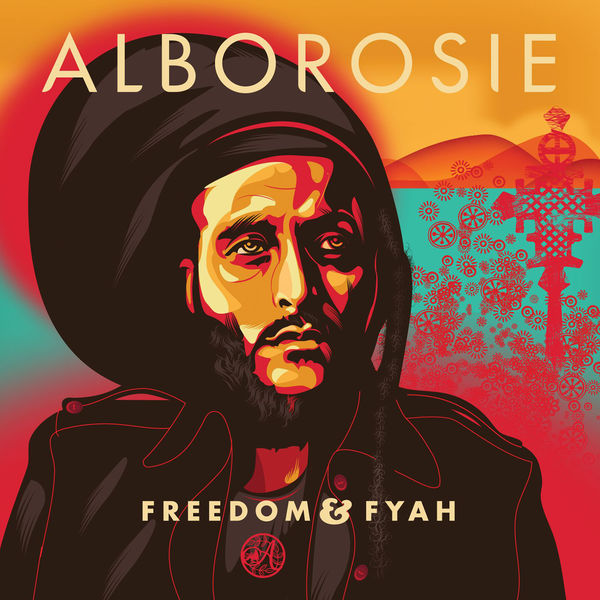 Alborosie – Judgement