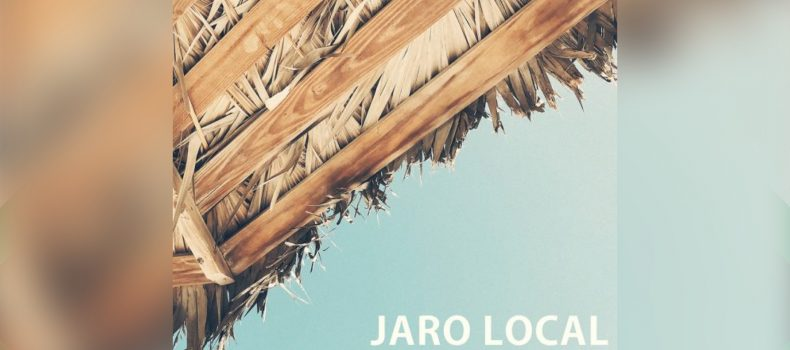 Jaro Local Set to Release Debut Album