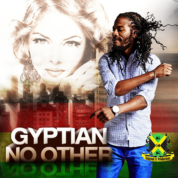 Gyptian – No Other