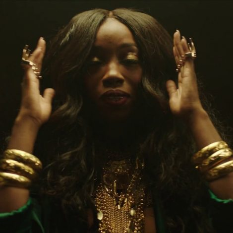 Estelle – Better | Official Music Video