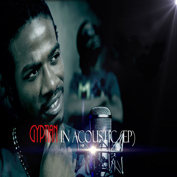 Gyptian – Around the World (feat. Gyptian)