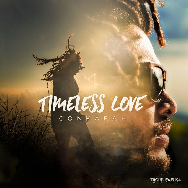 Conkarah – Part Time Love