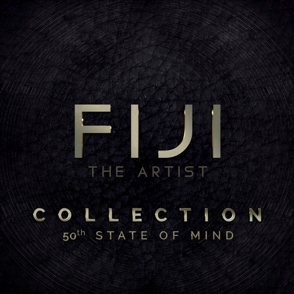 Fiji & J Boog – Let's Get It On