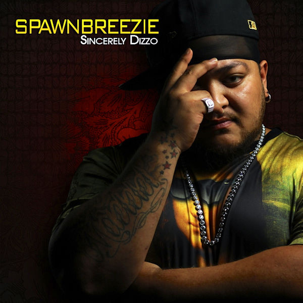 Spawnbreezie – Every Little Bit of You