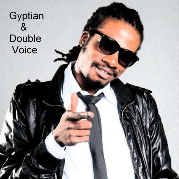 Gyptian & Double Voice – Bad Minded Neighbor