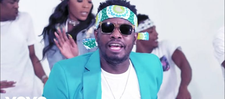 DING DONG – LEBEH LEBEH (Official Video)